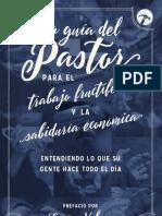 046 - Santiago - Evis L. Carballosa