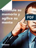 estimule-su-memoria-y-agilice-su-mente.pdf