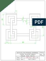 Drawing10 Presentación1-Layout1 (1)