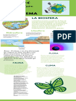 RivasTellez_Enrique_M15S2_mi_ecosistema.pdf