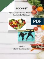 7-12 Booklet Fix