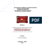 1. Módulo 1-Estadística_Oficial_GPE 2018