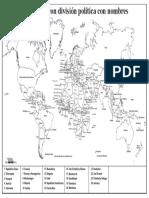 Mapa-mundi-con-division-politica-con-nombres-para-imprimir.pdf
