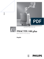 Philips_Practix_100_Plus_-_User_manual.pdf