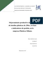 Papel de Trabajo Andolcetti y Ortiz