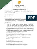 PP_Excel2010_Avancado.pdf