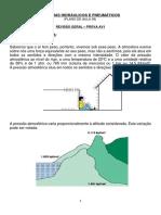 Biblioteca_1414214.pdf