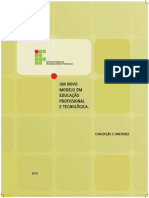 if_concepcaoediretrizes.pdf