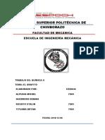 PROYECTO_QUIMICA.docx