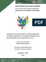 54220272.pdf