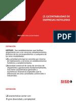2013347d755ce956b8f5b089619c3b41.pdf