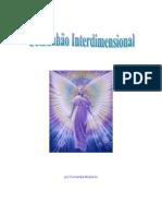 Apostila Comunhão Interdimensional