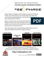 Eclipse Phase - The Stars Our Destination1.pdf