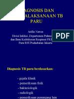 diagnosisdanpenatalaksanaantbparu08.pdf