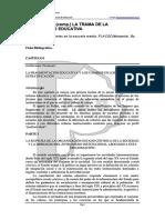 Ley de Educ Nac Diciembre 2006