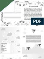 CUENTOS Y SUEÑOS EDITORIAL SANARTE Version para imprimir.pdf