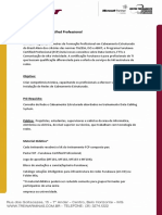FCP-Programa-Fundamental.pdf