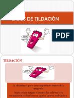 3. CASOS DE TILDACIÃ_N 2018