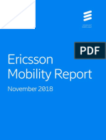 Emailing ericsson-mobility-report-november-2018.pdf