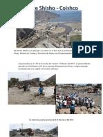 Puente shisho.pdf