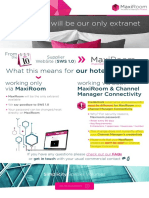 MaxiRoom_PasswordFAQs_ChannelMgs.pdf