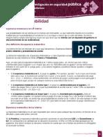 Estadistica_para_la_investigacion_en_seg.pdf