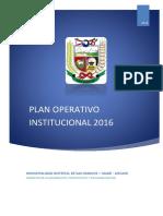 Plan DesarrolloLocal2007_2021DistritoSanMarcos