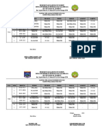 JADWAL PELAJARAN K13 2018.docx