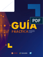 _guiabenefecios_v25_de_octubre_0.pdf
