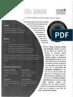 Draft strategic plan.pdf