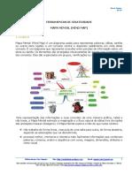 mapa-mental.pdf