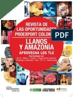 amazonia_y_llanos_orientales.pdf
