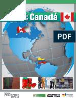 acuerdocomercialcanada.pdf
