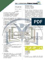 Cuadernillos 2018 _II.pdf