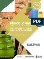 Bolivar Imprimir
