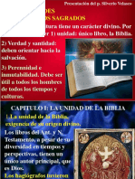 01950001_biblia-intro-1Biblia9.ppt