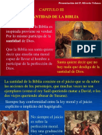 01950001_biblia-intro-1Biblia11.ppt