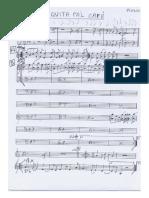 Azuquita Pal Cafe - piano.pdf