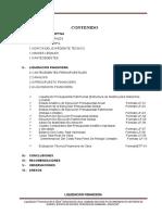 QUICATO-Informe-Liquidacion-Financiera.doc