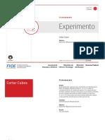 cortar_cubos---o_experimento