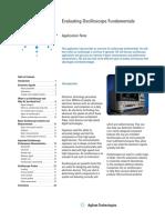 Evaluating Oscilloscopes.pdf