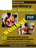 X Mass Workouts.pdf