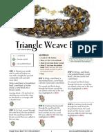 TriangleWeave.pdf