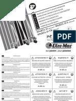 Sdsfdsfsd fdsfsdfd ssdfdsffsdfsdfparta25_1_2010.pdf
