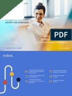 Randstad Sourceright Talent Trends Quarterly Q3 2018 HR Tech Powering Recruitment Portuguese