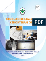 PANDUAN-REKAM-MEDIS-DOKTER-GIGI.pdf