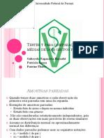 Testes t Pareado-1 (1)