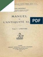 Lubor_Niederle_Manuel_de_l_antiquite_sla.pdf