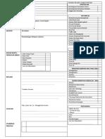 Format RPH (Per-T3)