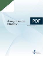 Asegurando_Elastix_Samuel_Cornu.pdf